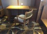 東南アジア様式のホテルの寝室の家具または贅沢なKingsize寝室の家具またはKingsize厚遇の客室の家具(GLBD-008)