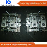 Reale Fabrik Decke T der Stab-Maschinerie in China vollautomatisch