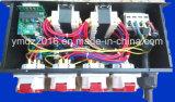 Estación de alimentación / divisor de la energía / potencia / Power Controller