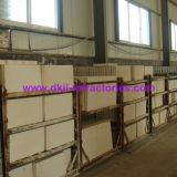Matériau d'isolation haute température Calcaire Silicate Board Price