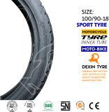 جنوبيّ أمريكا درّاجة ناريّة إطار إطار العجلة رياضة إطار العجلة 100/90-18 [تّ] [تل]