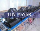 La Chine se déplaçant Head Light (LUV-Y575B)
