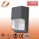 20W Power Outdoor Wall Mount Stair Luz de projeção LED