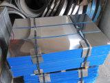 Bobine / feuille en acier inoxydable laminé à froid (Sm034)