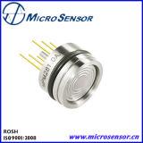 Sensore Piezoresistive di pressione dell'acciaio inossidabile (MPM281)