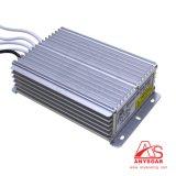 IP67 (SV-300-12, SV-300-24)를 가진 방수 300W LED Driver