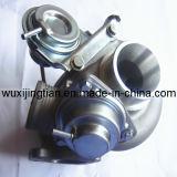 TD04L Turbolader 49377-06260 für Volvo S40