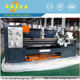 La Cina Lathe Manufacturer con Competitive Price