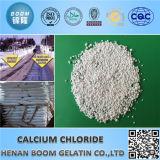 고품질 칼슘 염화물 74% 가격