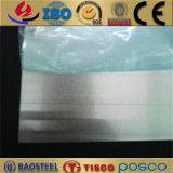 feuille laminée à froid par qualité de l'acier inoxydable 201 304 pour des appareils électroménagers