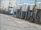 Elektrischer Heizungs-Lebensmittelindustrie-Zuckerschmelzendes Becken (ACE-JBG-J3)