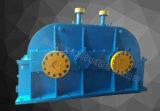 高品質のラインを作る円形の鋼鉄熱い鋼鉄圧延製造所