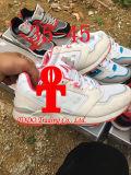 Style 2017Nouvelle NB678 de haute qualité respirable Mode jeune Solde courant Chaussures Chaussures Chaussures hommes amateurs de jogging