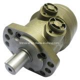 Motore idraulico di grande coppia di torsione di Bmh/Mh/Omh500cm3/R per la pompa per calcestruzzo
