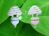 Magnific 버섯 에너지 저장기 전구 가격