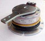 24VDC 3.0 / 4.0 / 6.0nm Freio ao motor elétrico Travão de mobilidade Freio a motor Warner Freio a motor elétrico