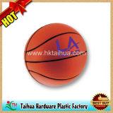 [بو] كرة سلّة إجهاد ألعاب كرة كبس ألعاب ([بو-067])