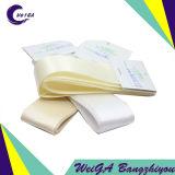 Тесемка сатинировки одиночной или двойной стороны OEM Nylon с изготовленный на заказ печатание