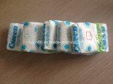 Königin Ebaby Diapers Pupler in Afica ein Mittlerer Osten Market