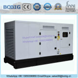 Low Price Salt This ISO 72kw 90kVA Power Lovol Diesel Engine Generator for Dirty