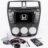 Auto DVD voor Toyota Honda