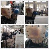 Plastic Film die Machine/Plastic Extruder pelletiseren