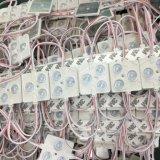 표시 널을%s 방수 DC12V 1.5W 주입 LED 모듈 빛