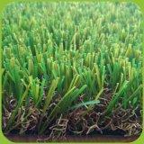 يرتّب حد مرج عشب اصطناعيّة اصطناعيّة شعبيّة في [أوسا]