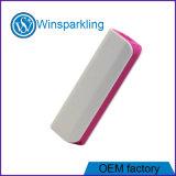 고품질 최대 대중적인 USB 이동할 수 있는 충전기 힘 은행