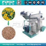 CE Certificado Biomassa Sawdust Wood Pellet Machine Price