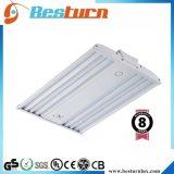 El mejor precio suministrado de la luz del panel de China fabricante LED