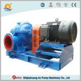 Industrielle Wasser-Pumpe für die Elektrizitäts-Einsparung, die Project&#160 verbessert;