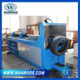 Máquinas para plásticos utilizados pneus de Reciclagem de Pneus Trefileria a máquina