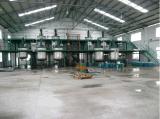 50 tonnellate di miscelatore della lacca, macchina del miscelatore della vernice