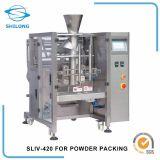 新しい条件のフライドポテトの小さいポテトチップの磨き粉の食糧パッキング機械