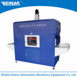 Машина пены Bonding Machine/EPE пены ламинатора Machine/EPE пены Veinas EPE