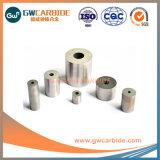 G20/G30 Matrijzen van het Smeedstuk van het carbide de Koude met Heup