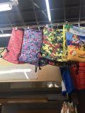 За Круглым столом Starfish пляж полотенце 100% печати