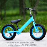 La venta caliente embroma la bici del balance con En71