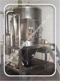 Nueva torre mojada rápida del polvo del secado por aspersión para el cereal del arroz