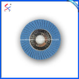 Обедненной смеси абразивов шлифовальный круг шлифовальный диск с отверстиями люка