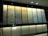 3D Marmer Verglaasde Tegel van de Vloer van het Porselein voor de Decoratie van het Huis (600X600mm)