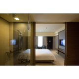 تجاريّة يستعمل فندق أثاث لازم غرفة نوم غرفة يثبت لأنّ دبي ([ست002])