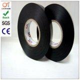 """UL/CSA de plastic ElektroIsolatie die van pvc Zwarte Band 3/4 """" X 60 ' isoleren"""