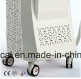 Drei Dioden-Laser-Haar-Abbau der Wellenlänge-755nm+808nm+1064nm
