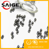 SUS420 G100 4.72mm Stainless Steel Ball for Bearing