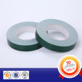 Uso General adhesivo fuerte de espuma de doble cara cintas de colores