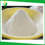 Китай Reshipped питания волос лечения стероидами Duta-Steride (АВО-dart) порошок белого цвета