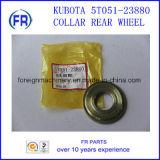 Haute qualité051-23880 Kubota Partie 5t col pour la vente de roue arrière