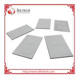 2018 de UHF Slimme Kaart RFID Van uitstekende kwaliteit